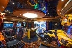 MSC1316942_navio_Entretenimento